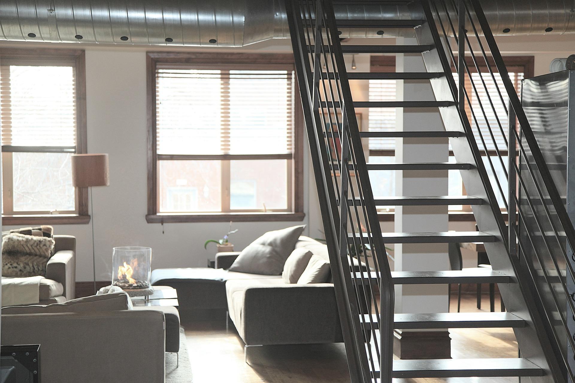 apartment-406901_1920