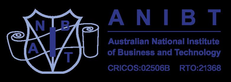 logos-ANIBT---ANCE
