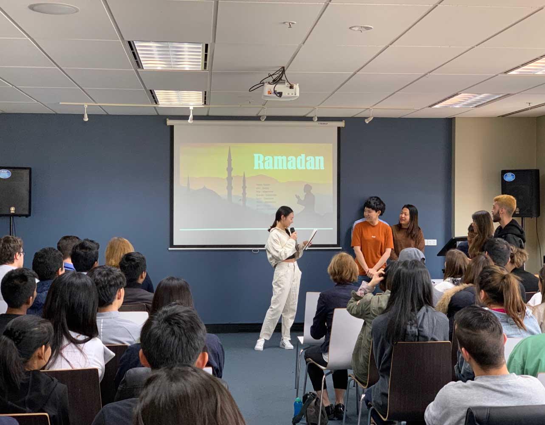 ANCE---presentations-5