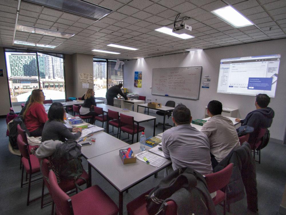 classroom-2-ance