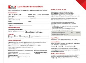 ANCE Application Form 7Nov _Page_1